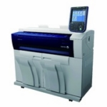 Xerox 6705 MF 2 roll