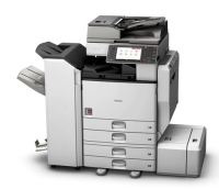 Ricoh Aficio MP 5002AD